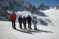 partenaire 1 - skiclubpierrelatte